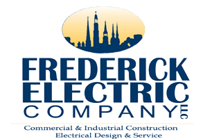 Frederick Electric Company